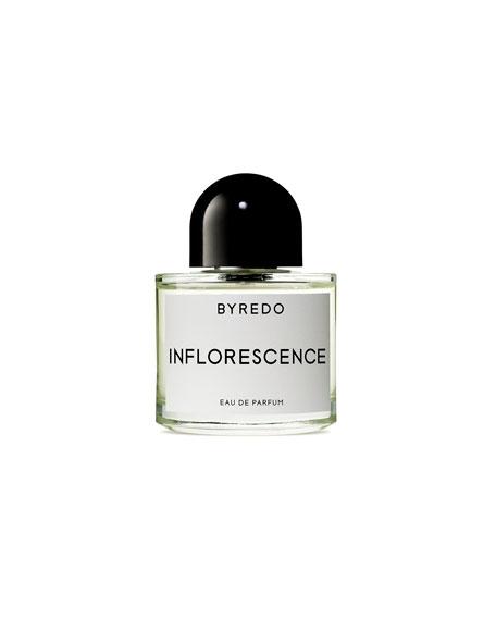 Inflorescence Eau de Parfum, 1.7 oz./ 50 mL