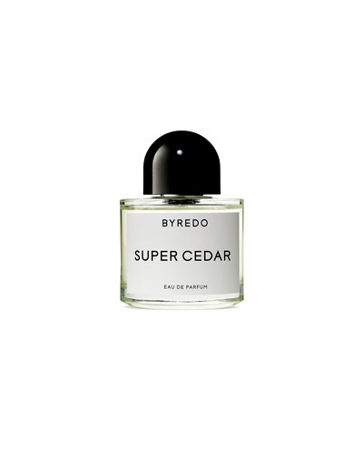 Super Cedar Eau de Parfum, 50 mL and Matching Items