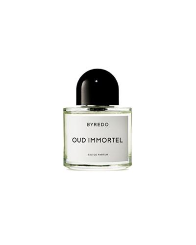 Oud Immortel Eau de Parfum, 100 mL and Matching Items