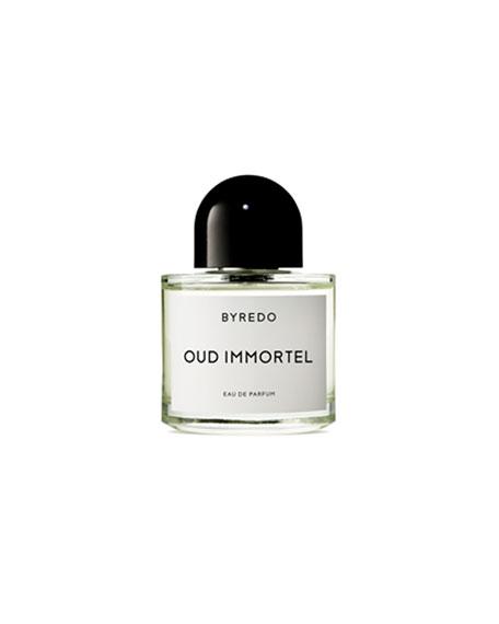 Oud Immortel Eau de Parfum, 1.7 oz./  50 mL