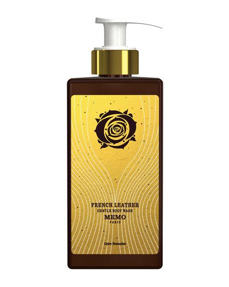 French Leather Eau de Parfum Spray, 2.5 oz./ 75 mL