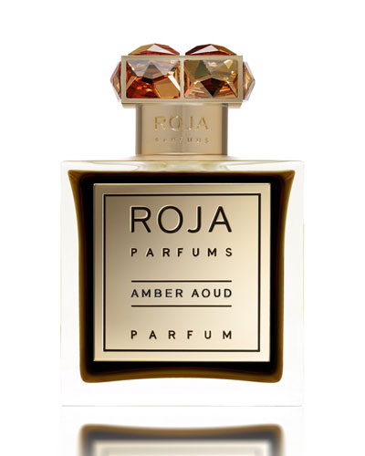 Amber Aoud Parfum, 100 mL and Matching Items