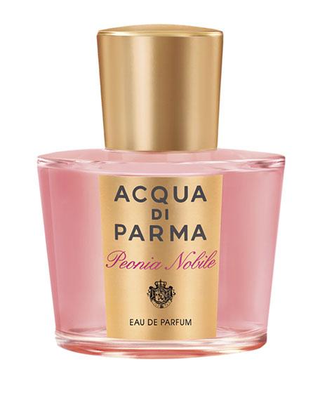 Acqua di Parma Peonia Nobile Eau de Parfum, 1.7 oz./ 50 mL