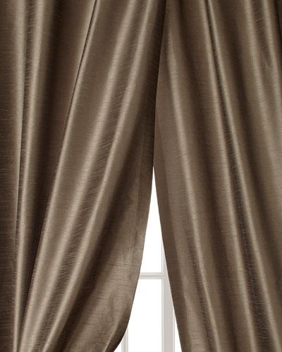 Manhattan Curtains