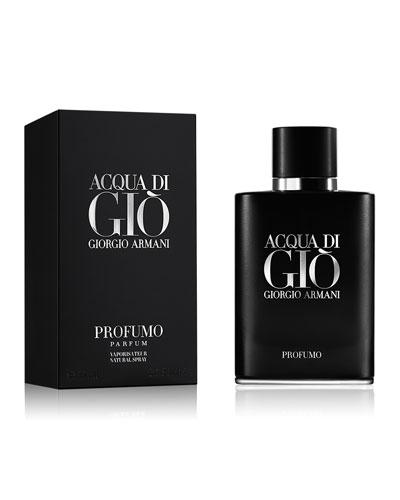 Profumo Parfum  75 mL and Matching Items
