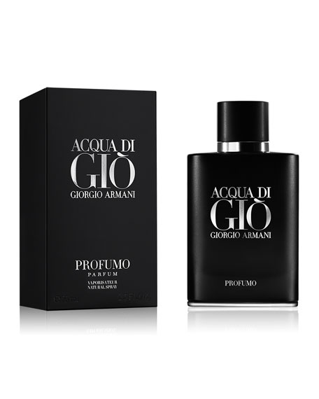Profumo Parfum, 2.5 oz./ 75 mL