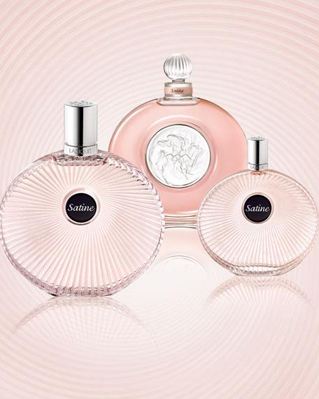 Lalique Satine Eau de Parfum, 3.3 oz./ 98 mL