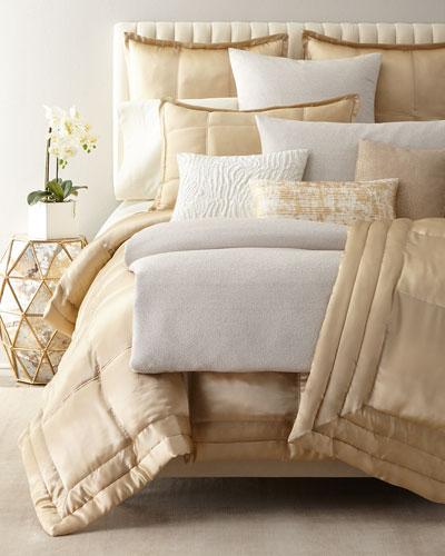 Opal Essence Bedding