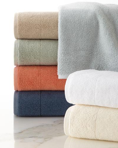 Kyoto Towels