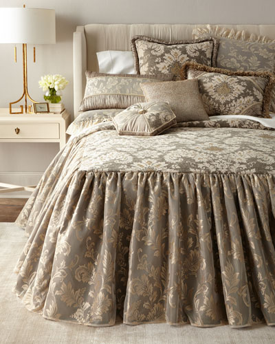 Elegance Bedding