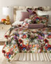 King Laila 3-Piece Comforter Set