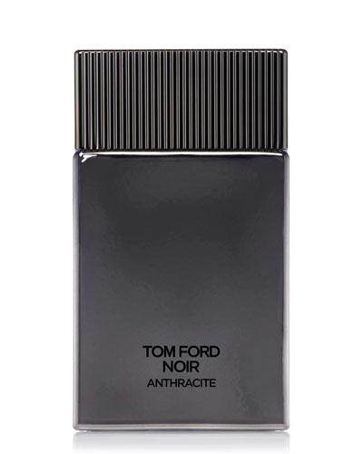 Noir Anthracite for Men Eau de Parfum, 1.7 oz./50 ml and Matching Items