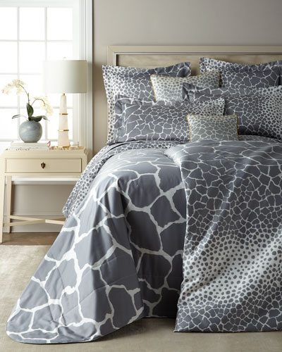 Jerapha Queen Duvet Cover  and Matching Items