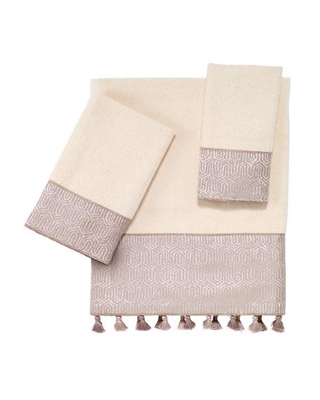 Bancroft Wash Cloth