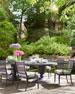Lane Venture Winterthur Oval Dining Table