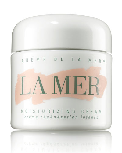 Crème de la Mer  2 oz. and Matching Items