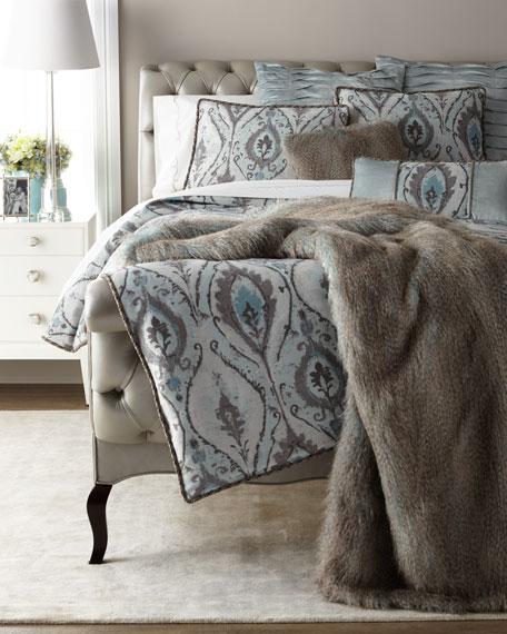 Dian Austin Couture Home Paolo King Duvet