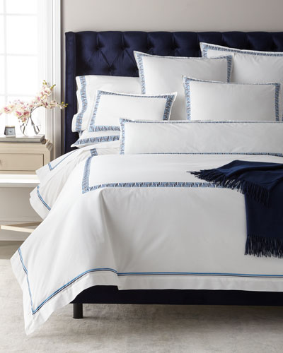 Labirinto Full/Queen Duvet Cover  and Matching Items