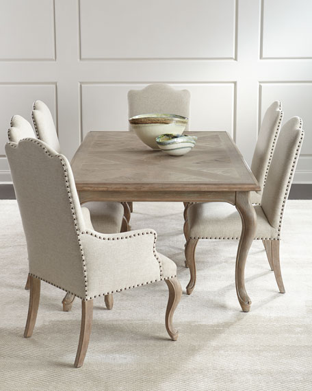 Jacquelle Dining Table