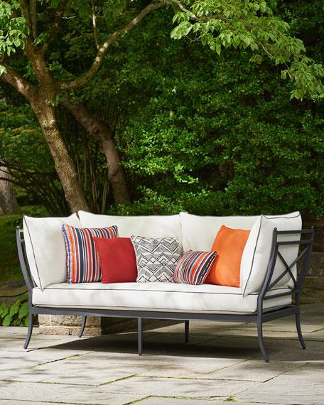 Lane Venture Winterthur Pillow Package