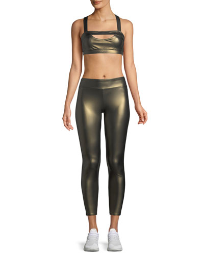 Ismene Sport Leggings and Matching Items