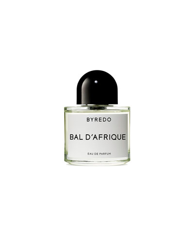 Bal d'Afrique L'Huile Parfum Oil Roll-On  0.25 oz./ 7.5 mL and Matching Items