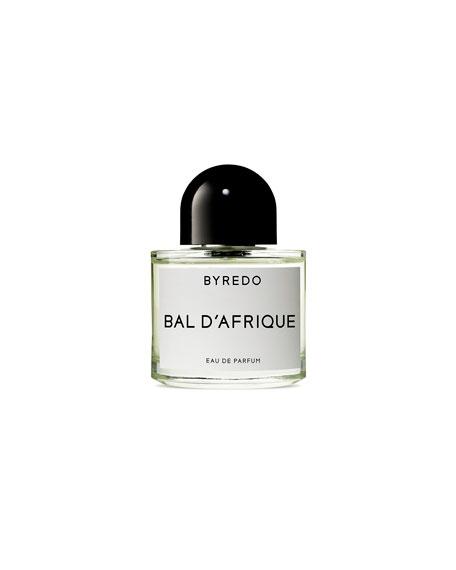 Bal d'Afrique L'Huile Parfum Oil Roll-On, 0.25 oz./ 7.5 mL
