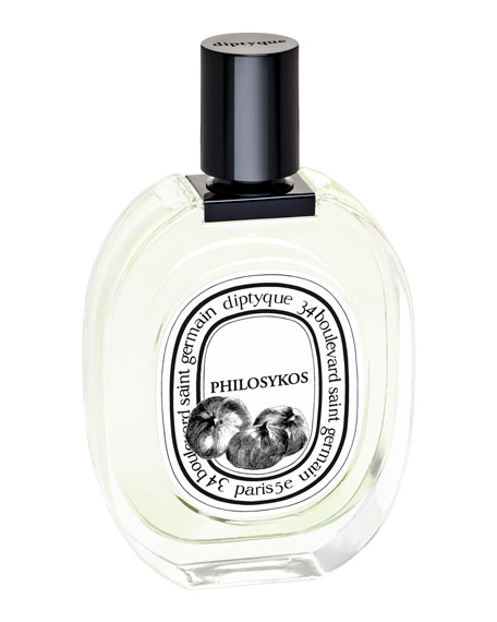 Diptyque Philosykos Roll-On Perfume Oil