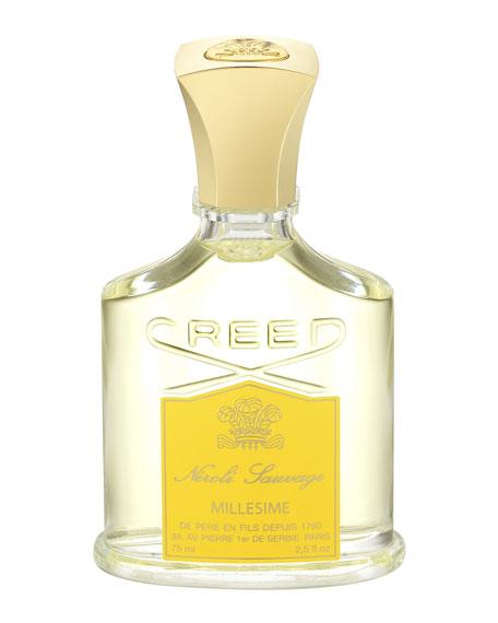 Creed Neroli Sauvage, 1.7 oz./ 50 mL