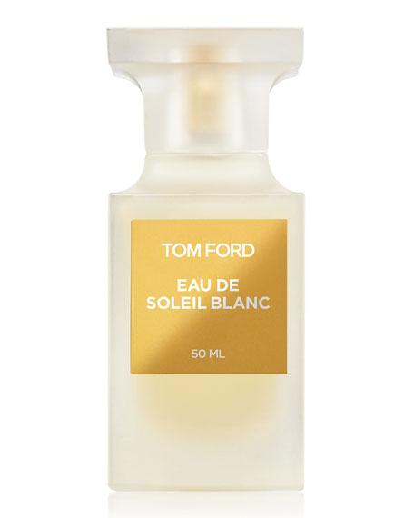 TOM FORD Eau de Soleil Blanc, 1.7 oz./ 50 mL