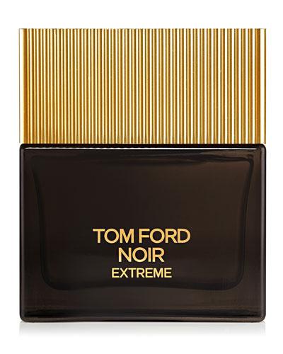 Noir Extreme Eau De Parfum  1.7 oz./ 50 mL and Matching Items