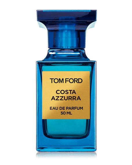 TOM FORD Costa Azzurra Eau de Parfum, 1.7 oz./ 50 mL