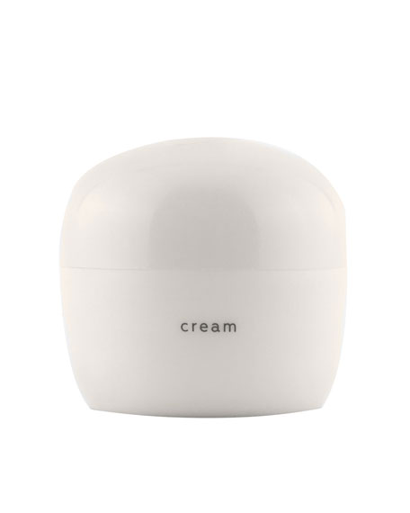 Cream, 1.6 oz./ 50 mL