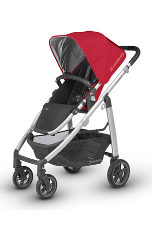 Brilliant Baby Strollers Car Seats Loungers At Neiman Marcus Dailytribune Chair Design For Home Dailytribuneorg