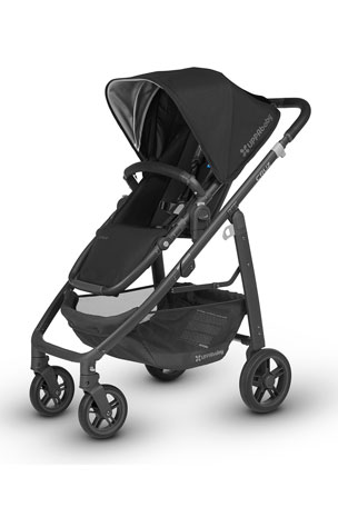 Super Baby Strollers Car Seats Loungers At Neiman Marcus Dailytribune Chair Design For Home Dailytribuneorg