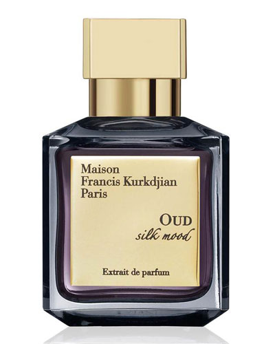 OUD silk mood  2.5 fl. oz./ 74 mL and Matching Items