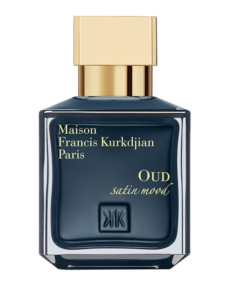 OUD satin mood Eau de parfum, 2.4 oz./ 70 mL