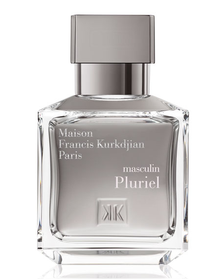 Masculin Pluriel Eau de Toilette, 2.4 oz./ 70 mL