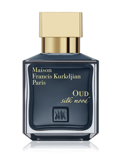 OUD silk mood Eau de Parfum  2.4 oz./ 70 mL and Matching Items