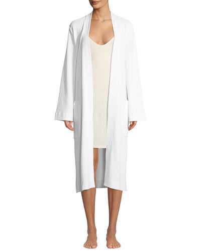 Sexy Pima Cotton Slip and Matching Items