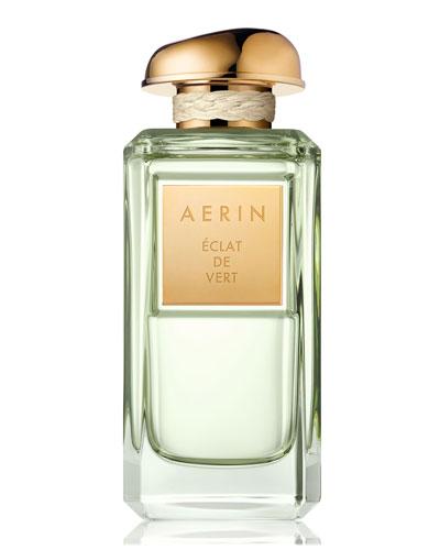&#201clat de Vert Perfume, 1.7 oz./ 50 mL and Matching Items