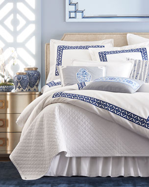 47df5480af3 Luxury Duvet Covers  King   Queen at Neiman Marcus