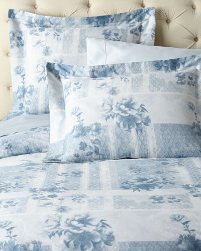 Cimona Twin Duvet Cover Set  and Matching Items
