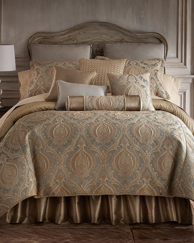 Norwich King Comforter Set  and Matching Items