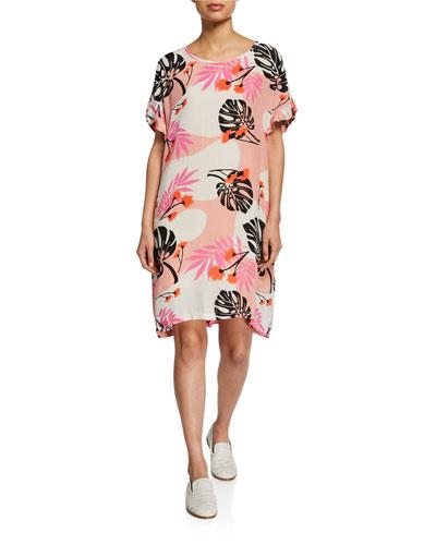 Heidi Slip Dress and Matching Items