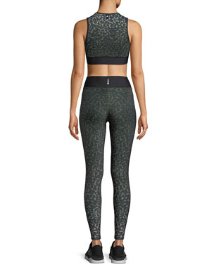 8778ab240f Ultracor Activewear at Neiman Marcus