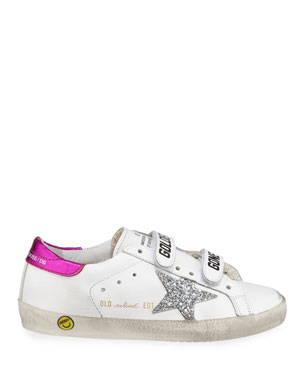 6c827892 Designer Shoes for Kids at Neiman Marcus