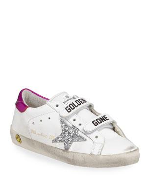 4c2d5a91d0f1 Designer Girls  Shoes  Flats   Sneakers at Neiman Marcus