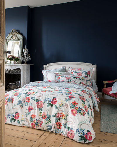 Madeleine King Duvet Cover  and Matching Items