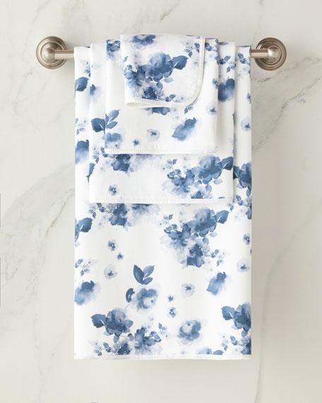 Graccioza Bela Washcloth
